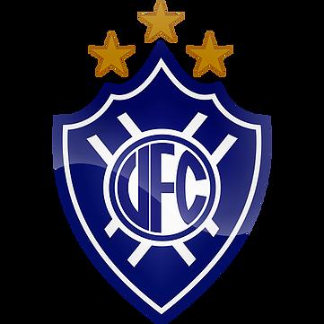2b060356b1b37 Vitoria F. C. – FES